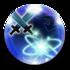 FFRK Cleansing Spirit Icon