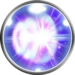 FFRK Hammer Blow Icon