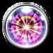 FFRK Shadow Dragon Ability Icon