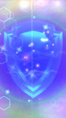 FFRK Shield Defense Bonus