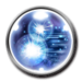 FFRK Shining Moment Icon