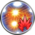 FFRK Trigger Happy Icon