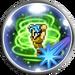 FFRK Wind Drive Icon
