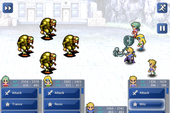 FFVI Tools Flash iOS
