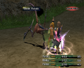 FFX-2 Blade Rondo.png