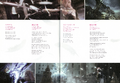 FFXIII-2 LE OST Booklet10