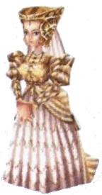 File:IX-Hilda.jpg