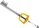 File:Kingdom Key.png