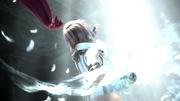 Lightning-Transform