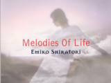 Melodies of Life (Single)