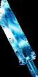 Manikin-Buster Sword