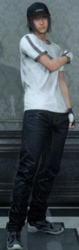 Noctis-Casual-NoJacket-FFXV