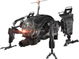 Омега (Final Fantasy XV)