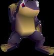 Toxic-Frog-FF7