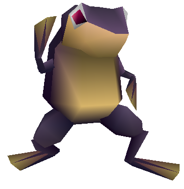 File:Toxic-Frog-FF7.png