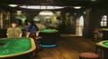 007-Laguna Dollet Pub.png