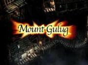 200px-Mount Gulug