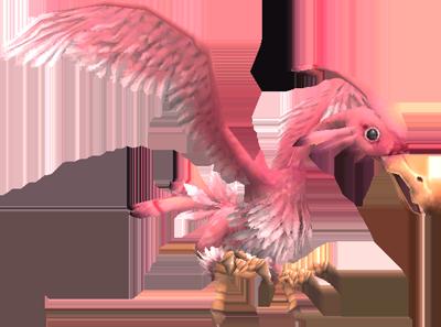 File:Bird 1 (FFXI).png
