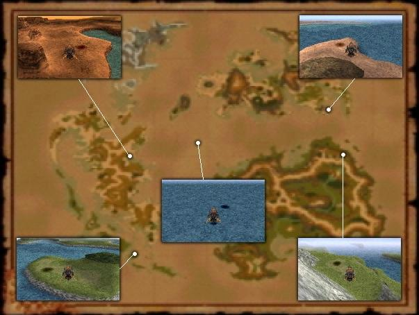 File:Chocobo Air Garden Location Map
