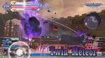 DFF2015 Twin Meteor