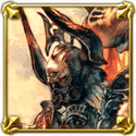 DFFNT Player Icon Zenos yae Galvus XIV 003