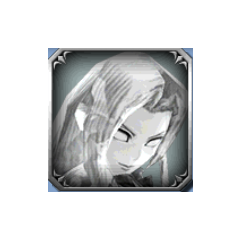 Sephiroth Manikin