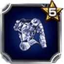 FFBE Diamond Armor FFII