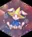 FFD2 Aemo Mysidian Rabbit
