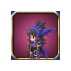 Dragoon.
