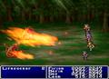 FFII Fire1 All PS.png