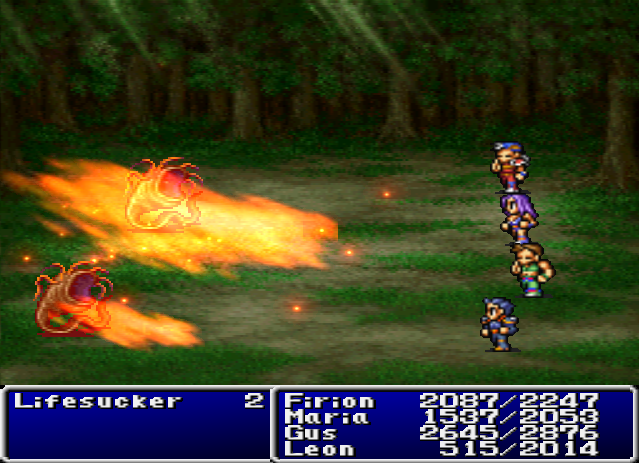 File:FFII Fire1 All PS.png