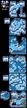 FFII SnowCave Map