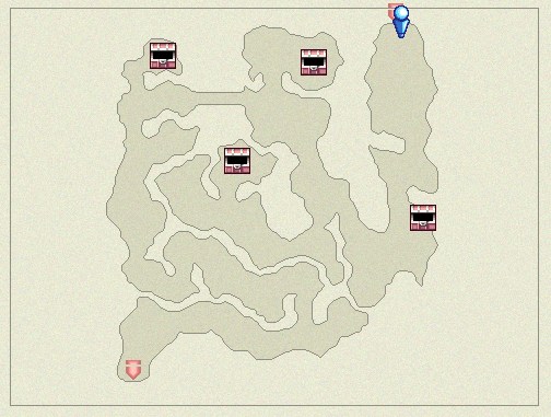 File:FFIVDS Mist Cave Map.PNG