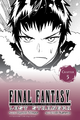 FFLS CH5 Cover.png