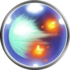FFRK Blaze Rush Icon