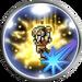 FFRK Brave Mind Icon