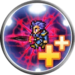 FFRK Darkness Breaker Icon