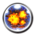 FFRK Earthbringer Icon