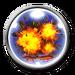FFRK Earthbringer Icon