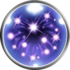 FFRK Heal Magic Icon