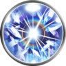 FFRK Ice Bind Icon