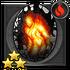 FFRK Liquid Flame FFV Manastone