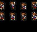 Sora/Record Keeper
