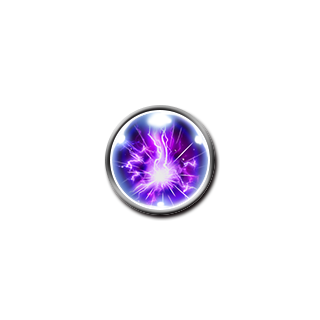 Icon for Thunder Judge.