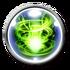 FFRK Tornado Ability Icon