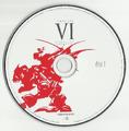 FFVI OSTRV Disc1