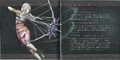 FFXIII-2 OST+ Booklet2