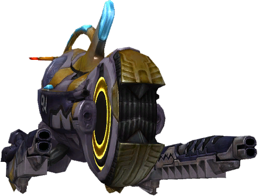 File:FFXIII enemy Falco Velocycle.png