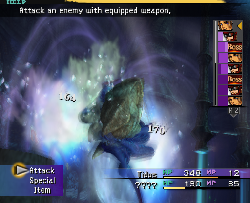 File:FFX Nautilus Charge.png