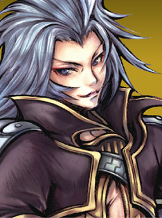 File:Kuja Dissidia Artwork.jpg